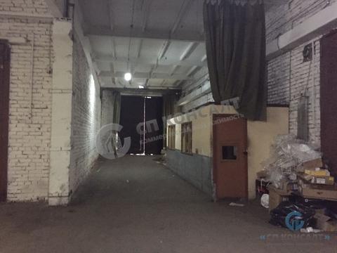 Сдам склад на улице Мещерская - Фото 2