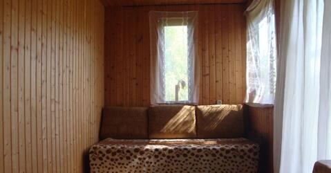 Продается 2х этажная дача 70 кв.м. - Фото 5