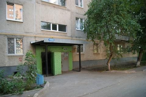 Продам трехкомнатную квартиру по ул. Ферина 6/1, г. Уфа - Фото 5