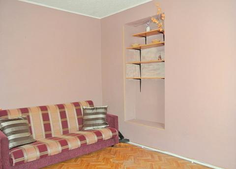 1 комнатная квартира Нахичевань - Фото 4
