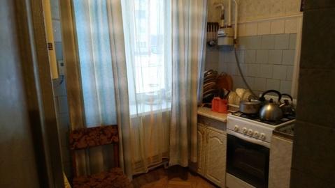 Рос7 1831223 дом отдыха Велегож, 2 ком. квартира 40,3 кв.м. Тульская о - Фото 5