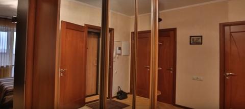 Квартира посуточно и на часы - Фото 5