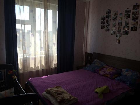 Продажа 2 комнатной квартиры Подольск - Фото 3