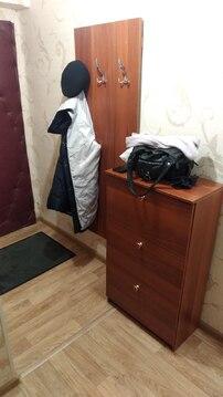 Однокомнатная квартира на севере Москвы - Фото 3