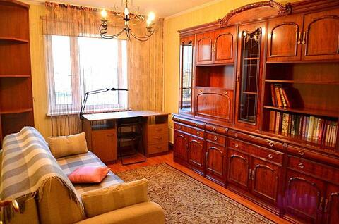 Продается 3-к квартира, г.Одинцово, ул.Говорова, д.8а - Фото 4