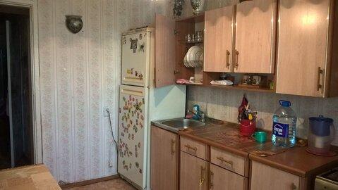 Аренда квартиры, Уфа, Ирендык пер. - Фото 1