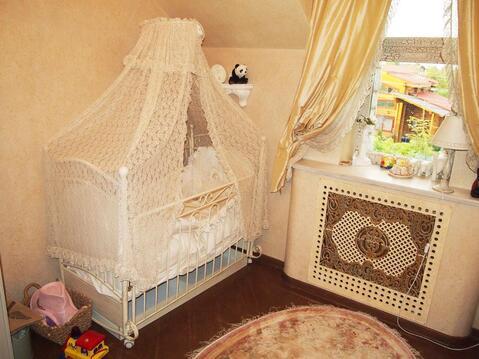 Продается великолепный особняк Премиум-класса в районе Мышецкое - Фото 4