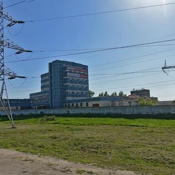 Продам офис 19м2 ул.Чагинская д.4, стр.13 - Фото 2