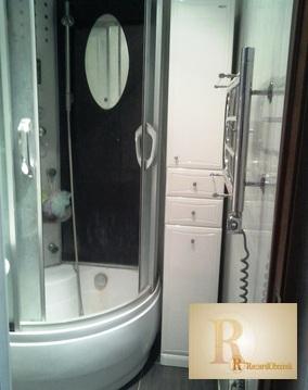 Однокомнатная квартира 36 кв.м. с качественным ремонтом - Фото 3