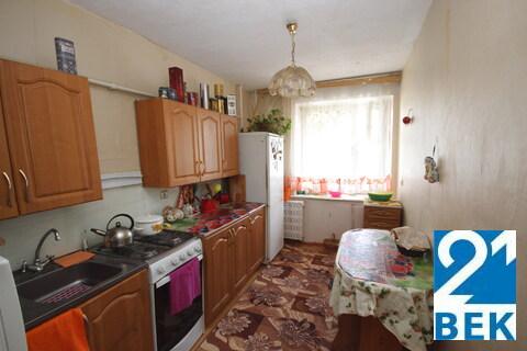 3-комнатная квартира в Конаково - Фото 4