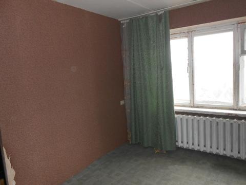 Предлагаем однокомнатную квартиру в Копейске - Фото 1