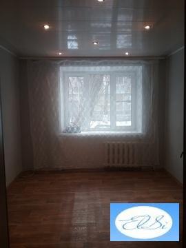 Комната, южный, ул.Ушакова д.2б - Фото 4