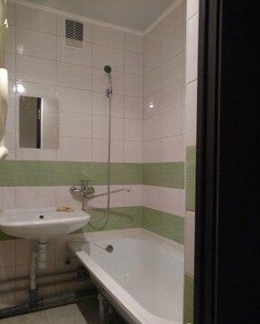 Продам однокомнатную квартиру на Димитрова - Фото 3