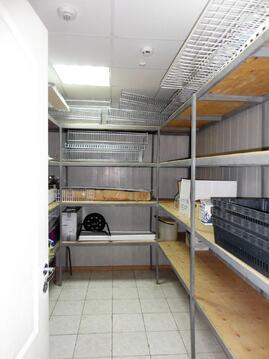 Продажа помещения в историческом центре г. Серпухов, 225 м2 - Фото 4