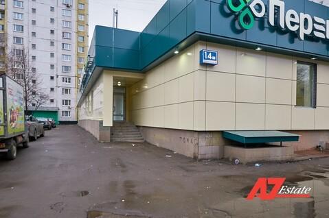 Аренда псн 191 кв.м, ул. Лебедянская, д.14 - Фото 3