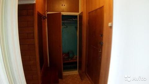 Продаётся однокомнатная квартира в районе Кунцево. - Фото 4