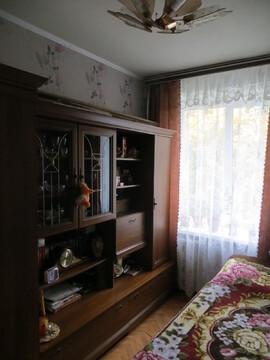 Продажа квартиры на Алтайской улице. - Фото 5