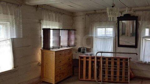 Продам 1-этажн. дом 41.7 кв.м. Велижанский тракт - Фото 5