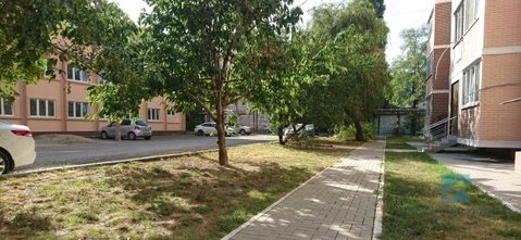 Аренда псн, Краснодар, Ул. Дунайская - Фото 3