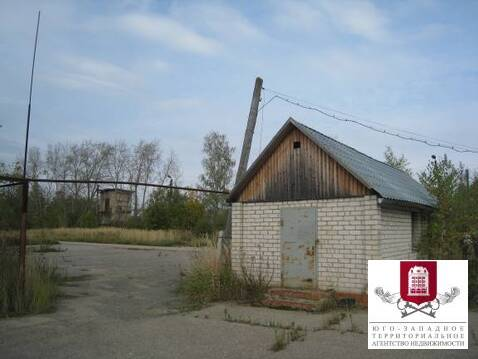 Продается помещение свободного назначения 461.5 кв.м. Малоярославец - Фото 4