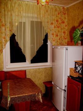 Хорошая квартира посуточно в Яровом - Фото 4