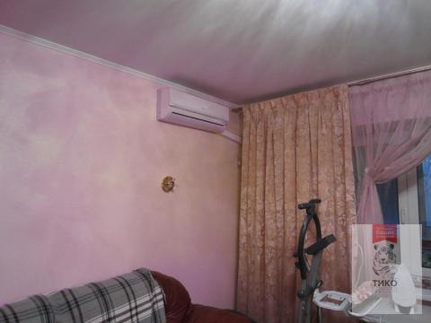 Квартира в кирпичном доме с высокими потолками - Фото 2