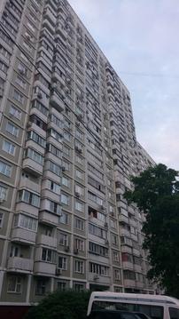 Продаю хорошую 2 к кв в Москве ул. Обручева 15к1 - Фото 2