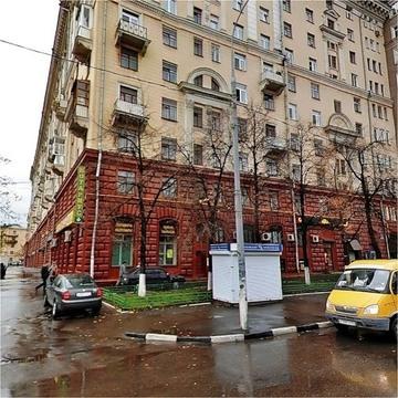 Продажа квартиры, м. Авиамоторная, Энтузиастов ш. - Фото 4
