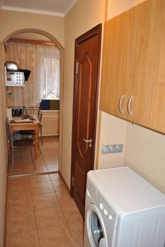 Комната 12кв.м, М Белорусская - Фото 5