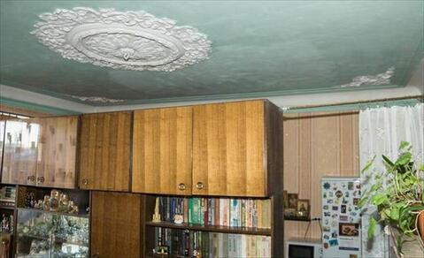 В продаже 5-ти комнатная квартира. Басков переулок - Фото 3