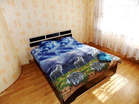 Квартиры посуточно в Красноярске - Фото 1