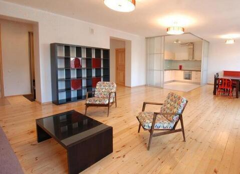 250 000 €, Продажа квартиры, Купить квартиру Рига, Латвия по недорогой цене, ID объекта - 315355930 - Фото 1