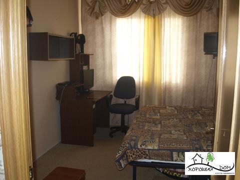 Продается 2-комнатная квартира в хорошем состоянии, Зеленоград, к1512 - Фото 4