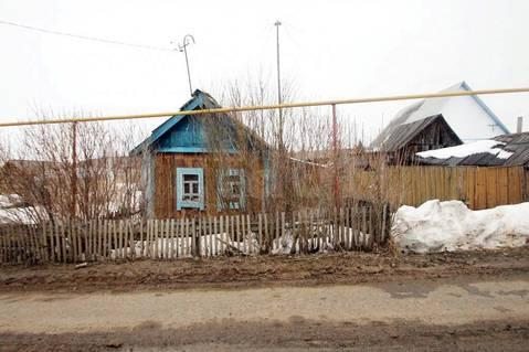 Земельный участок в отличном районе с домиком - Фото 5
