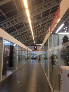 Торговая площадь 750 м2 - Фото 3