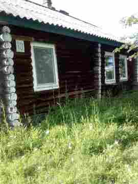 """Дом в близи курортной зоны """"Танай"""" - Фото 2"""