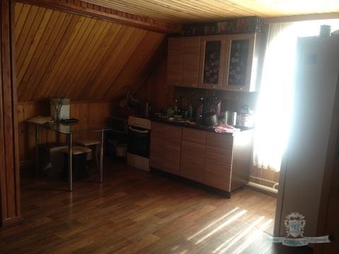 Продам дом 114 м. кв. - Фото 2