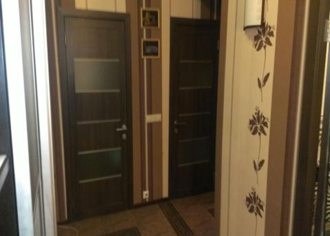 Продажа квартиры, м. Теплый стан, Ул. Радужная