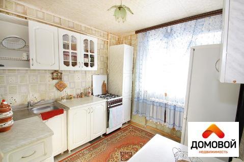 Просторная 2-х комнатная квартира в Оболенске, Серпуховский район - Фото 3