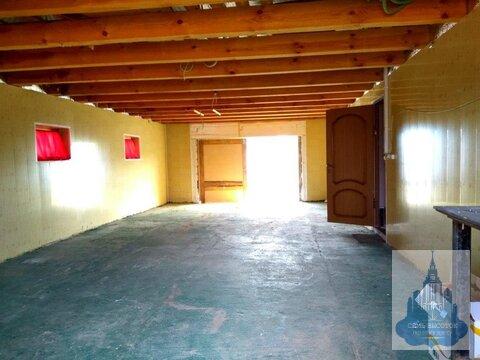 Продается новый, добротный и просторный дом - Фото 5
