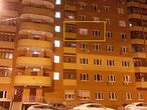 Продажа квартиры, м. Митино, Путилковское ш. - Фото 1