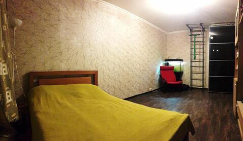 2-комн.кв-ра Паршина 41 полная стоимость, ипотека возможна - Фото 4