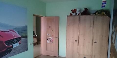 Купить квартиру в Севастополе. Четырехкомнатная евро квартира в центре . - Фото 2