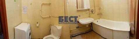 Двухкомнатная Квартира Область, проспект октябрьский , д.6а. аренда . - Фото 4