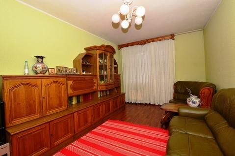 3-х комнатная в зеленом районе Митино - Фото 3