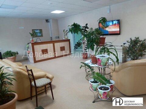 Центр реабилитации и ухода за больными/пансионат - Фото 3