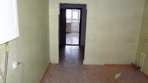 Однокомнатная квартира на ул. Кирпичная, 1 - Фото 5