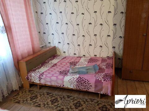 Сдается часть дома в с. Анискино - Фото 5