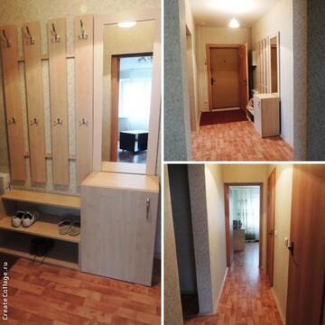2-х комнатная квартира Рождественская 16 - Фото 5