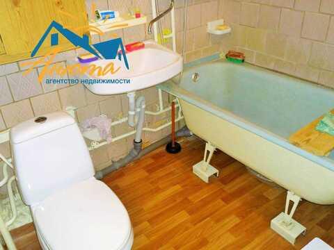 1 комнатная квартира в Жукове Ленина 36 - Фото 3